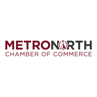 MetroNorth Chamber of Commerce