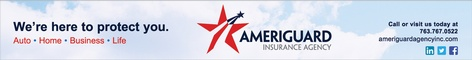 Ameriguard Agency, Inc.