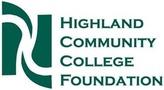 Highland Community College Foundation
