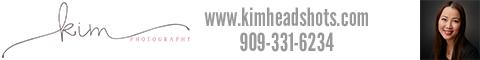 KIM PHOTOGRAPHY LLC