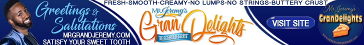 GRAND ENTERTAINMENT LLC
