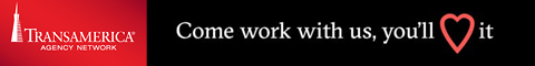 Transamerica Agency Network-Charlotte