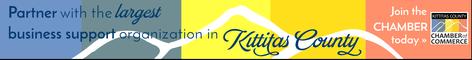 Kittitas County Chamber of Commerce