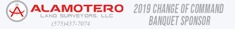 Alamotero Land Surveyors, LLC