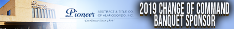 Pioneer Abstract & Title Company of Alamogordo, Inc.