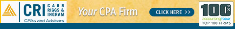Accounting & Consulting Group, LLP