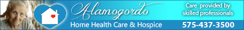 Alamogordo Home Health Care and Hospice