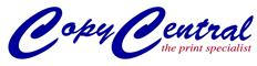 Copy Central, Inc.