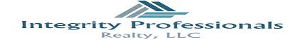 Integrity Professionals Realty, LLC
