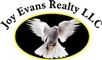 Joy Evans Realty