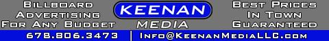 Keenan Media, LLC