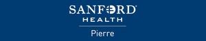 Sanford Health Pierre Clinic