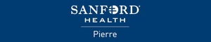 Sanford Health Pierre Clinic