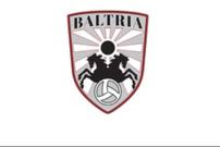 Baltria Corporation