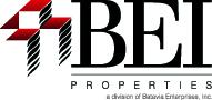 BEI Properties