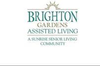 Brighton Gardens Assisted Living