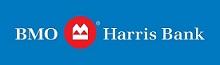 BMO Harris Bank - Main Street