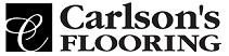 Carlson's Floors Inc.