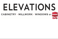 Elevations by Hines