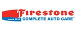 Firestone Complete Auto Care (East)