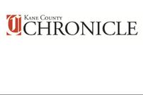 Kane County Chronicle Media