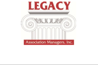 Legacy Association Managers, Inc.