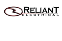 Reliant Electrical Inc.