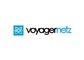 VoyagerNetz Delta LLC