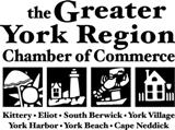 Greater York Region Chamber of Commerce