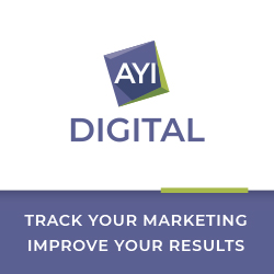 AYI Digital