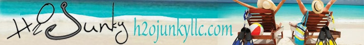 H2O Junky LLC