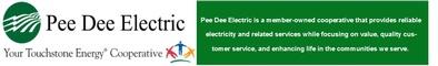 Pee Dee Electric