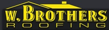 W. Brothers Roofing