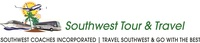 Southwest Tour & Travel