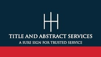 Title & Abstract Services