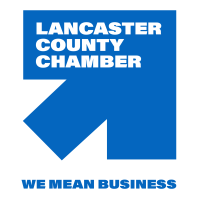 Lancaster County Chamber of Commerce