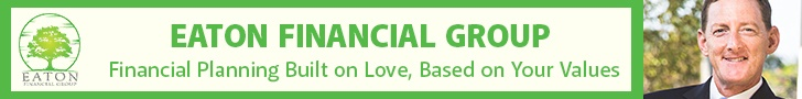 Eaton Financial Group