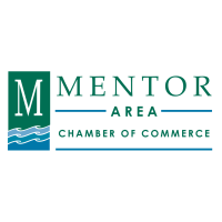Mentor Area Chamber of Commerce