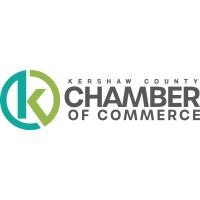 Kershaw County Chamber of Commerce