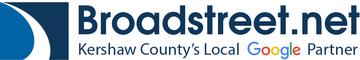 Broadstreet Consulting, LLC
