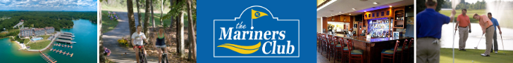 Mariners Landing