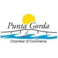 Punta Gorda Chamber of Commerce