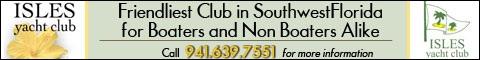 Isles Yacht Club