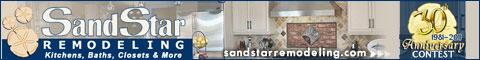 SandStar Remodeling