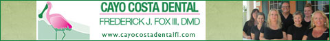 Cayo Costa Dental, Inc.
