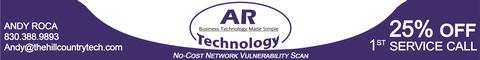 AR Technology