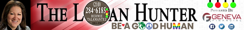 The Loan Hunter Powered By Geneva Financial, LLC