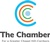 Chapel Hill-Carrboro Chamber of Commerce