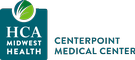 Centerpoint Medical Center