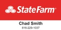 Chad Smith Insurance Agency, Inc